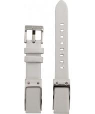 Armani Exchange AX5300-STRAP Bracelet de dames