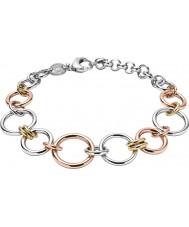 Fossil JF01821998 Bracelet dames