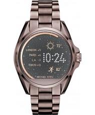 Michael Kors Access MKT5007 Mesdames bradshaw smartwatch