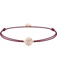 Thomas Sabo LS034-898-10-L20v Bracelet de petit secret des dames