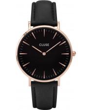Cluse CL18001 Mesdames la montre de boheme