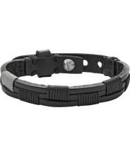 Fossil JA6931040 Bracelet pour homme
