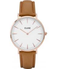 Cluse CL18011 Mesdames la montre de boheme