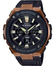 Casio GST-W120L-1AER Mens montre G-Shock
