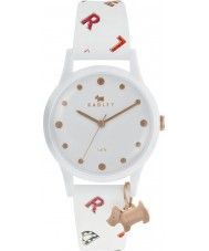 Radley RY2602 Mesdames lettres montre