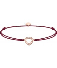 Thomas Sabo LS040-898-10-L20v Bracelet de petit secret des dames