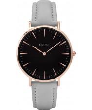 Cluse CL18018 Mesdames la montre de boheme