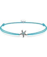 Thomas Sabo LS021-378-31-L20v Bracelet des dames et des petits secrets