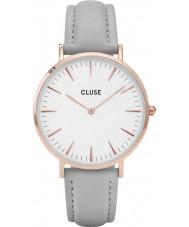 Cluse CL18015 Mesdames la montre de boheme