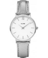 Cluse CL30039 montre dames de minuit