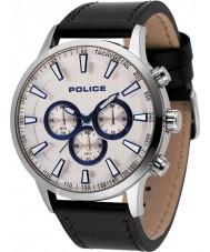 Police 15000JS-04 Montre instantanée masculine