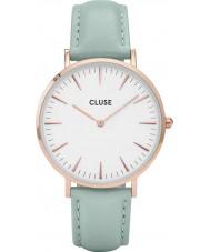 Cluse CL18021 Mesdames la montre de boheme