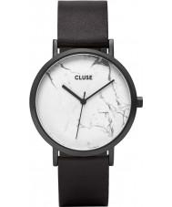 Cluse CL40002 Mesdames la montre de roche