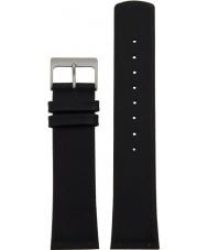 Skagen SKW6024-STRAP Bracelet homme klassik
