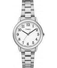 Timex TW2R23700 Montre facile aux femmes