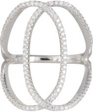 FROST by NOA L'anneau des dames