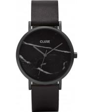 Cluse CL40001 Mesdames la montre de roche