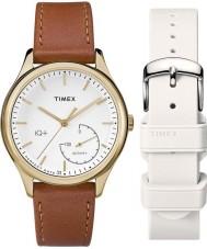 Timex TWG013600 Ladies iq move la montre intelligente