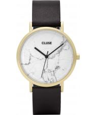 Cluse CL40003 Mesdames la montre de roche