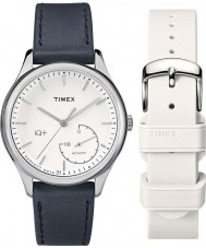 Timex TWG013700 Mesdames iq déplacer smartwatch