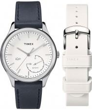 Timex TWG013700 Ladies iq move la montre intelligente