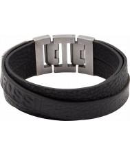 Fossil JF84818040 Bracelet Hommes