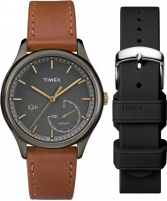 Timex TWG013800 Mesdames iq déplacer smartwatch