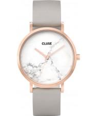 Cluse CL40005 Mesdames la montre de roche