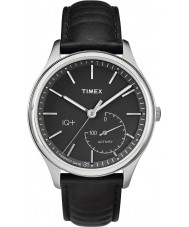 Timex TW2P93200 Mens iq move intelligent watch