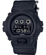 Casio DW-6900BBN-1ER Montre homme g-shock