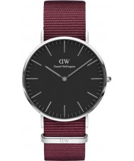 Daniel Wellington DW00100270 Mens classique roselyn 40mm montre
