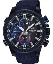 Casio EQB-800TR-1AER Homme smartwatch