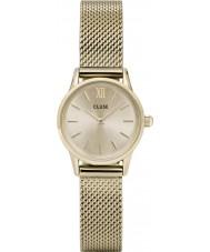 Cluse CL50003 Mesdames la vedette montre de maille