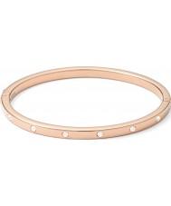 Fossil JF00843791-M Bracelet pour femme