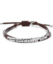 Fossil JA6379040 Bracelet dames
