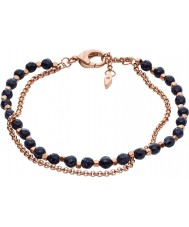 Fossil JA6853791 bracelet Ladies