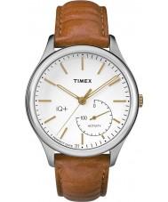 Timex TW2P94700 Mens iq move intelligent watch