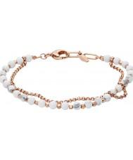 Fossil JA6774791 bracelet Ladies