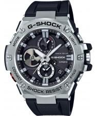 Casio GST-B100-1AER Montre homme g-shock