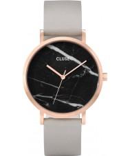 Cluse CL40006 Mesdames la montre de roche