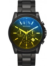 Armani Exchange AX2513 Montre homme