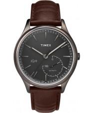 Timex TW2P94800 Mens iq déplacer smartwatch