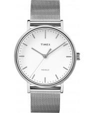 Timex TW2R26600 Montre Fairfield pour femme