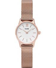 Cluse CL50006 Mesdames la vedette montre de maille
