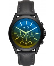 Armani Exchange AX2613 Montre homme