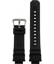 Casio 10273059 Bracelet homme g-shock