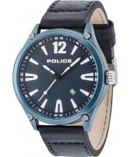 Police 15244JBBL-03 Montre dentonique pour homme
