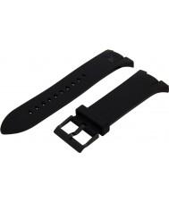 Armani Exchange AX1050-STRAP Bracelet pour homme