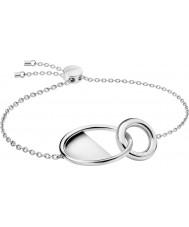 Calvin Klein KJ8GMB000100 Mesdames bracelet verrouillé