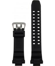 Casio 10287236 Bracelet homme g-shock